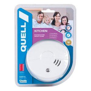 kitchen-photoelectric-hughtest-smoke-alarm