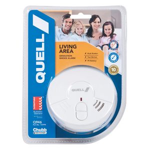 living-area-ionisation-smoke-alarm