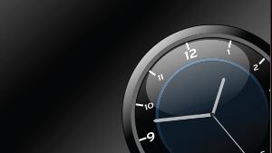 Clockchange_image