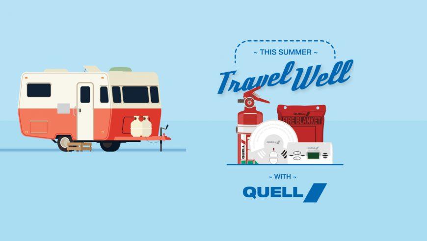 QuellWeb_TravelWell