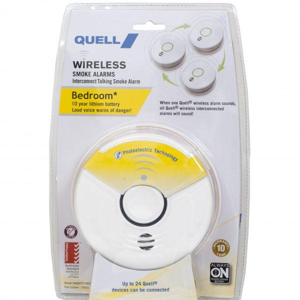 QuellWireless_Bedroom_137073