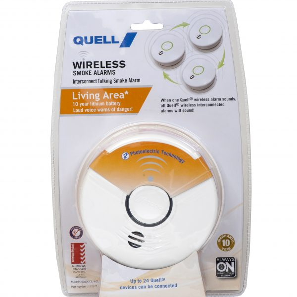 QuellWireless_Living_137077