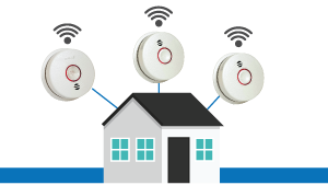 Wireless Interconnect
